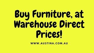 Perth Furniture Stores   Furniture Stores Perth   Quality Furniture