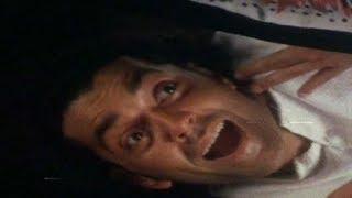 Tera Gussa Aaye Hai - Kareeb - Bobby Deol - Full Song