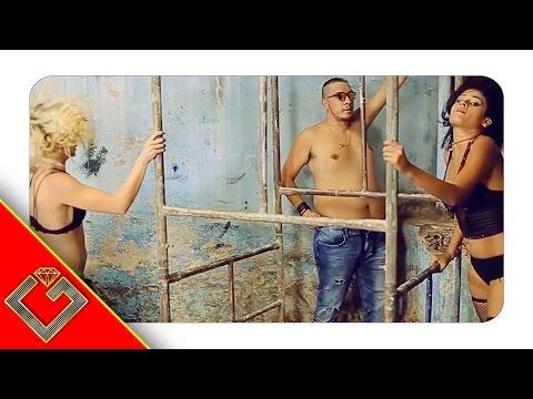 MC Bin Laden - Só Whisky Só Malote (Videoclipe) @BielBoladoOficial