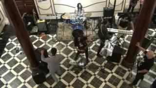 Icarus - (en directo) Levántate Festival