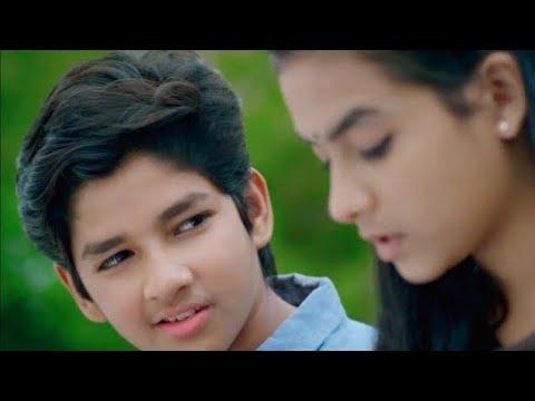Dil Mang Raha Hai Mohlat Mp3 Song Download Kbps