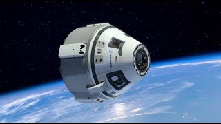 Boeing is not happy with NASA report  |  Space News