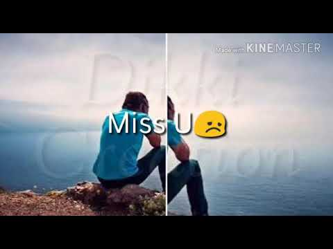 Hare Hare -Hum to dil se hare. ||Sharique Khan| josh |New version Sad song 2018