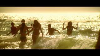 Twarres / Mirjam Timmer - Bij Mij (Official Video)