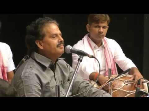 Baixar गोरिया चान के अँजोरिया लाइव भरत शर्मा