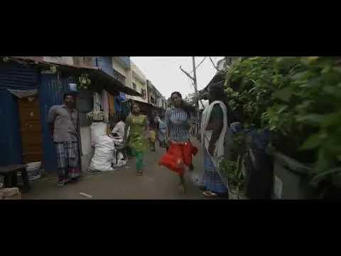 new malayalam movie songs muthe ponne fame aristo suresh