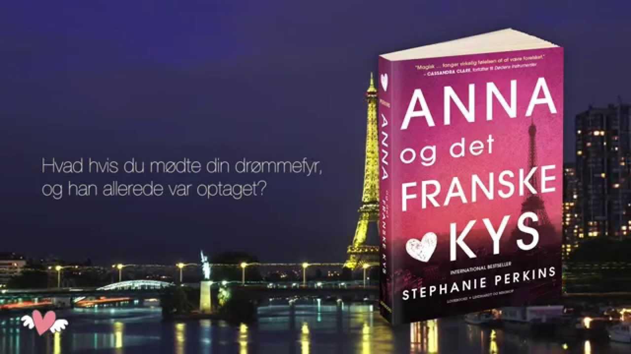 det franske kys