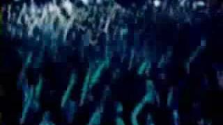 Evanescence - Haunted Live Official Video Anywhere But Home