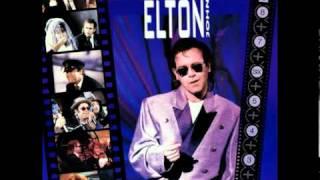 George Michael / Elton John: Wrap Her Up (Extended Version)