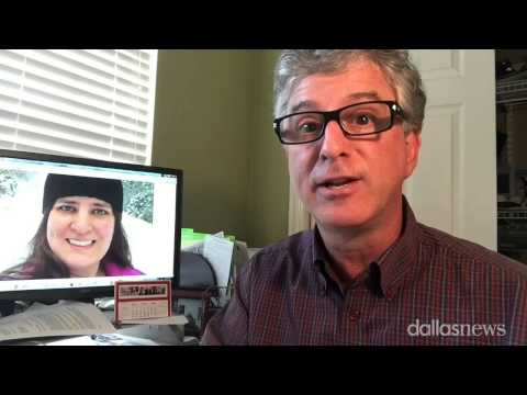 DMN Watchdog: Latest On Subscription Deception