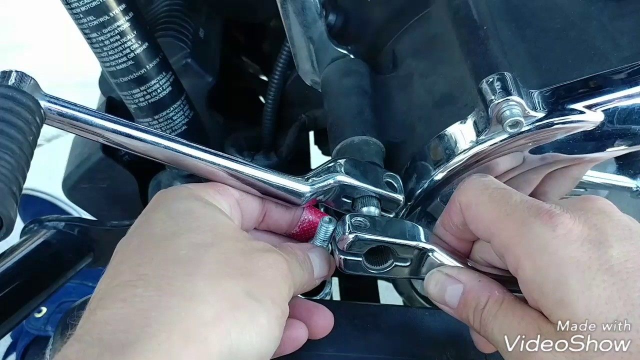Harley Davidson Shifter Shaft/Levers - YouTube on harley fatboy carburetor diagrams, electrical diagrams, harley drive belt diagrams, wiring diagrams, xlh 1000 sportster 1981 wire diagrams, harley motorcycle transmission diagrams, harley-davidson keihin carburetor diagrams, harley-davidson v-twin engine diagrams, harley-davidson motorcycle diagrams, 2003 hd carburetor diagrams, harley motorcycle motors diagrams, evo x part diagrams, 1968 harley-davidson sportster diagrams,