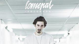 Lomepal - Toi et moi (Prod JeanJass)