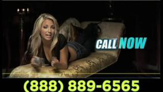 Free singles Call local