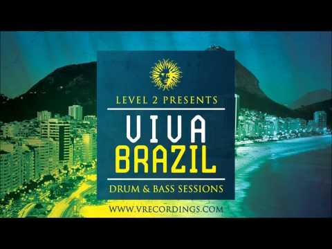 Level 2 - Deeper Love - Viva Brazil [V Records] mp3