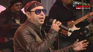 Tumi Kato Je Dure   তুমি কত যে দূরে   Asha Bhosle   R.D.Burman   Live Singing On Stage #rudra roy