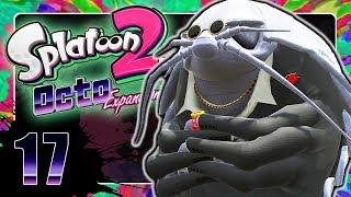 Gegen das Toastamt 💦 SPLATOON 2 OCTO EXPANSION DLC #17