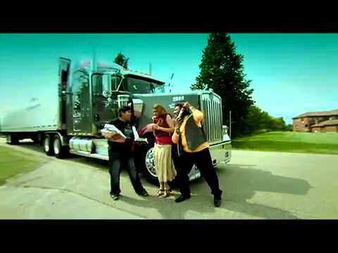 Truck new song by, Sardool Sikander and Amar Noori