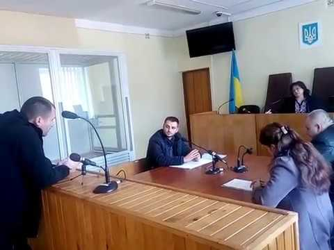 Вписать ребенка в загранпаспорт Украина Вклеить фото