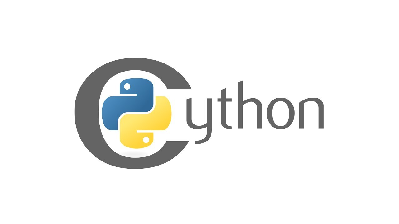 Cython Tutorial - Bridging between Python and C/C++ for performance gains