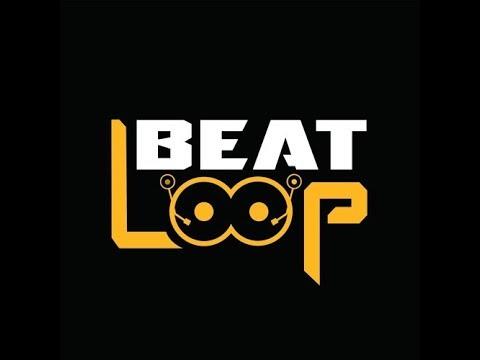DJ AMROY 23 JULI 2017 REMIX BREAKBEAT