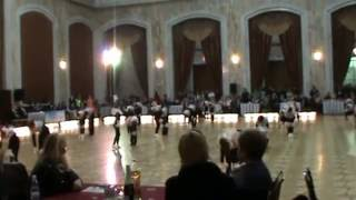 Чемпионат Мира по бальным танцам Молдавия 2015. World championship ballroom dancing Moldova 2015.