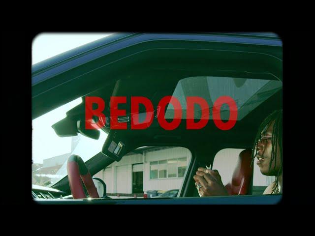 Koba LaD - Bedodo (Clip officiel)