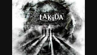 Download Takida - Never alone always alone Mp3 and Videos
