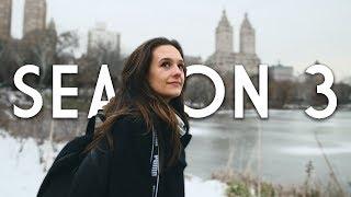 Makers Who Inspire - Season 3 | TRAILER