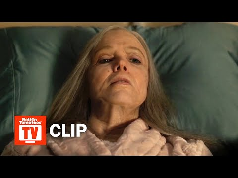 This Is Us S03E18 Clip | 'What Does the Future Hold?' | Rotten Tomatoes TV