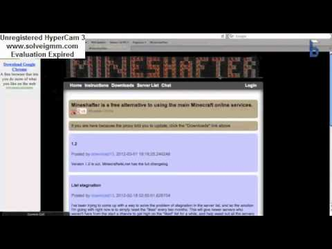 how to get minecraft for free mac pc