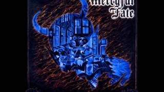 mercyful fate - crossroads