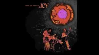 JOY - Under the Spell of Joy (Full Album)
