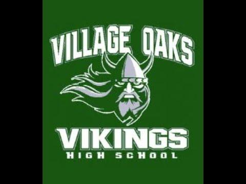 Village Oaks High School Welcome Video