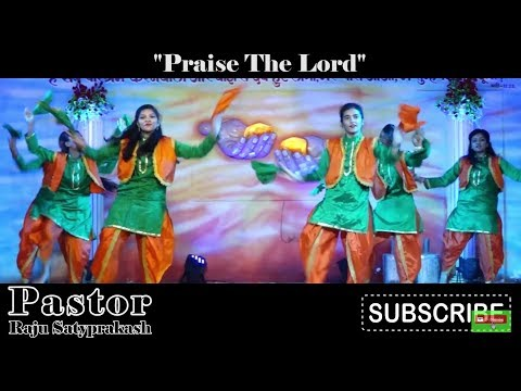 Tera Rabb   Romika Masih   Video Song   New Masihi Geet 2019   Pastor Raju Satyaprakash