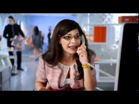 Ugly Betty TV Series 20062010