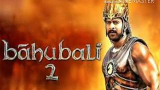 Bahubali 2 the conclusion ( full movies) | mb film production | s.s. rajamouli | dharma production