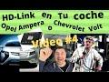 ✅COCHE ELECTRICO/Opel ampera y Chevrolet volt