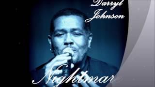 Darryl Johnson -- Detroit, MI