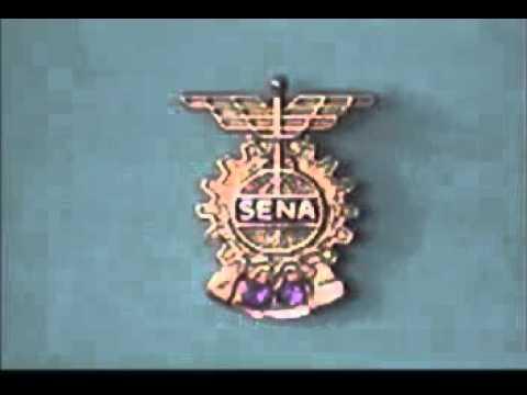 que significado tiene solfa syllable insignia del sena