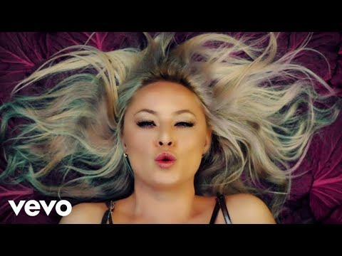 Emly Clausen - Touch Me (All Over) [Official]