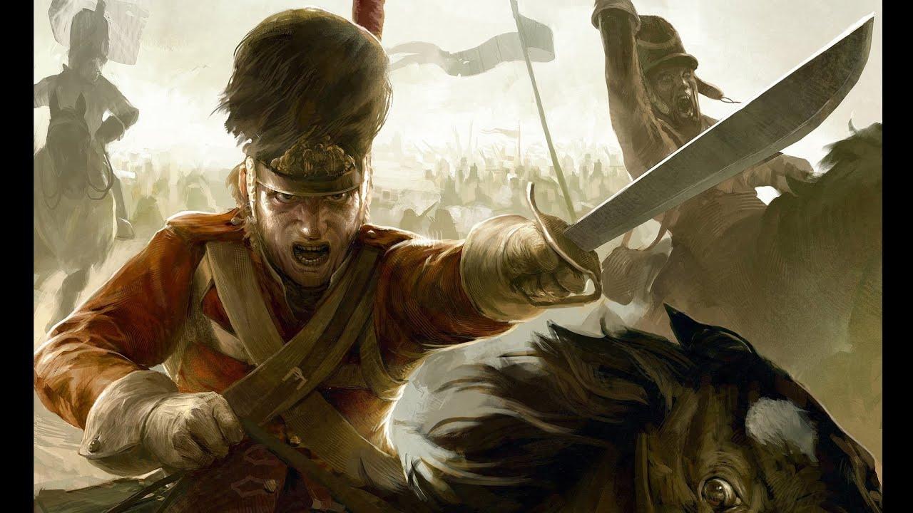 Total War Shogun 2 Fall Of The Samurai Wallpaper Hd Mount Amp Blade Napoleonic Wars 1v1 Lb Battle For Best Na