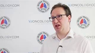 Lung cancer immuno-oncology clinical trial combinations: inhibiting IDO