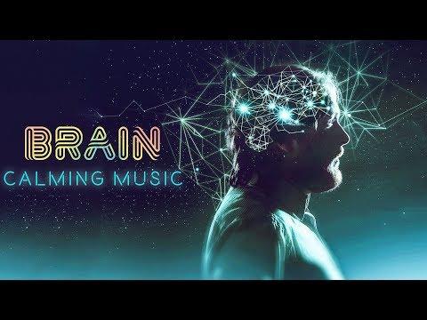 Brain Nerve Medication