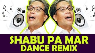 LAPTRIP Mar Roxas Dance Remix ft. Binay