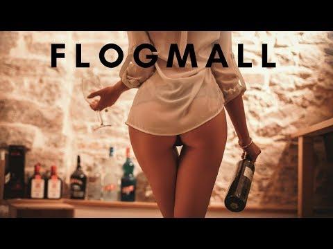 FLOGmall Покупай за криптовалюту!