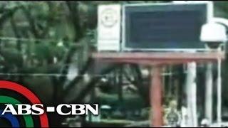 TV Patrol Batangas - July 2, 2014