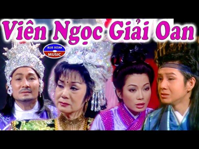 Cai Luong Vien Ngoc Giai Oan