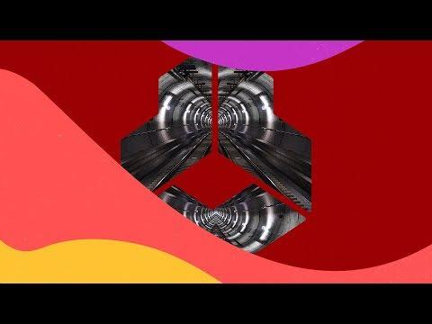 Dennis Cartier - Underground Melody