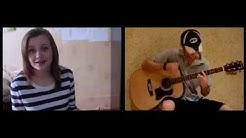 Lera Yaskevich Youtube Все 2 плейлиста 27 треков. lera yaskevich youtube