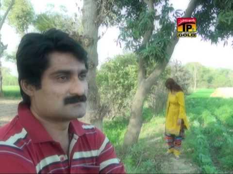 Talib Hussain Dard - Kehri Galon Ruthe...